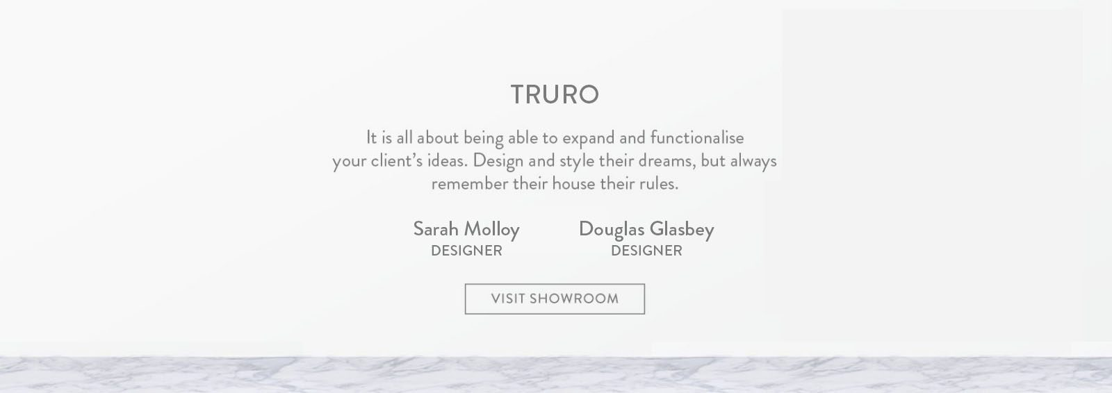 Truro Main Page Holder Truro Cornwall